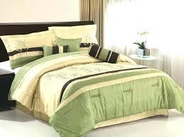 sage comforter set sage comforter sage green comforter sets ordinary large size of nursery green comforter sage comforter set