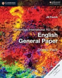 Macha Theatre Seating Chart Cambridge International As Level English General Paper
