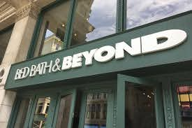 It's still too early for us to know what's coming at bed, bath & beyond's black friday sale this year but you. D5zafyjsthsy M