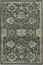 tommy bahama bath rug tommy bahama rug bath rug great bathroom bath rug home green home