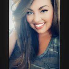 Tiffany Ratliff in Kentucky | Facebook, Instagram, Twitter | PeekYou
