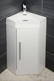 corner sink bathroom. enjoyable corner sink bathroom vanity small with white base k