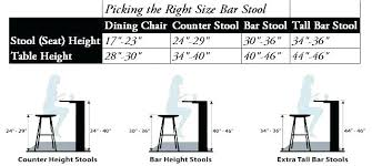 36 Stool Bar Stools Inch Seat Height For Ideas2