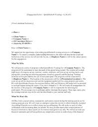 Buy Original Essay , cover letter format for volunteer
