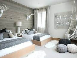 wood panel accent wall wood panel wall bedroom this contemporary