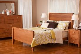 amish bedroom furniture. personalize the amish crafted justine bedroom collection furniture l