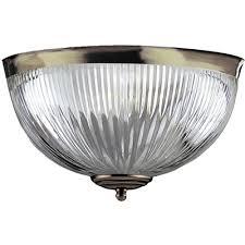 <b>Бра Arte Lamp</b> A9366AP-2AB <b>American</b> Diner - купить <b>бра</b> по цене ...