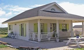 amazing cute cottage homes 9 small craftsman house plans or modern beautiful style cozy of