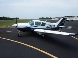 Best Light Aircraft Ridgeaire Buy Aircraft Sell Aircraft