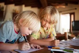 my house essay english uae