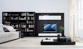 Small Picture Furniture Wall Units Designs There Are More Design 179