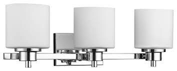 vanity fixtures wall bath lighting. solbi 3light vanity fixture chrome transitionalbathroomvanitylighting fixtures wall bath lighting k