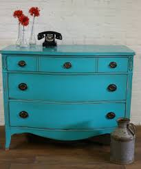 turquoise painted furniture ideas. Best Turquoise Painted Furniture Ideas