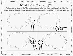 Best     Critical thinking activities ideas on Pinterest     Math Blaster Connect the dots     Duck
