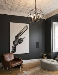 bachelor pad lighting. wall color u0026 ceiling a yearlong renovation transformed this traditional mt eden auckland villa into contemporary and luxurious bachelor pad lighting