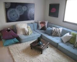 lounge furniture for teens. marvelous teen lounge chairs design ideas remodel pictures houzz furniture for teens h