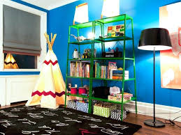 bedrooms ideas ikea 3 in spanish hippie decorations pendant lights nursery bedside lamp wall gorgeous kids touch
