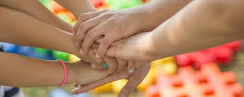Accéder au portail famille BL enfance