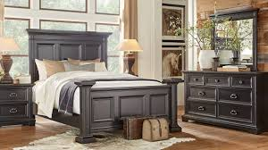 stylish bedroom furniture sets. Stylish Bedroom Furniture Sets Queen Affordable For Sale 5 6 Piece Suites Throughout