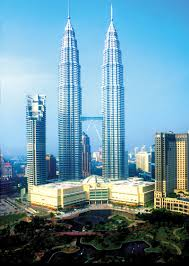 famous architecture in the world. Best The Most Famous Architecture In World Ideas C