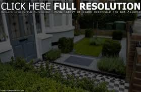 Small Picture Backyard Cibils Interiores Contemporary Small Garden Designs For