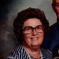 Dorothy Eleanor Sandidge Obituary - Visitation & Funeral Information