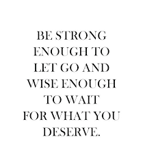 Quotes About Being Strong And Beautiful Best of Inspirational Quotes About Being Strong Beautiful Words