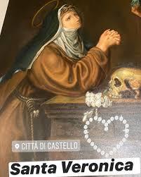 Monastero di Santa Veronica Giuliani... - Nel Cuore di Gesù