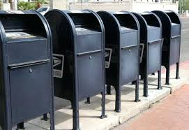 cool mailboxes for sale. Old Mailbox For Sale Post Office Mailboxes Within The U S Postal Service Need . Cool