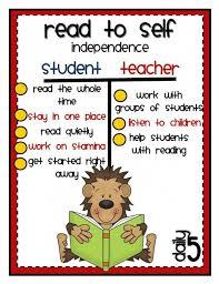 Mrs Lagranas Grade 2 Class Read To Self Accuracy