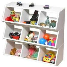 toy storage furniture. Toy Storage Shelves Toy Storage Furniture