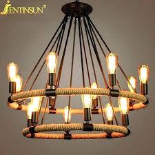 edison bulb pendant lighting. Exellent Bulb Edison Bulb Pendant Light Fixture Hanging Lighting  Bulbs Country And Edison Bulb Pendant Lighting