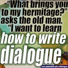 Quotation Marks Handout   Dialogue Starter Activity   Quotation     YouTube