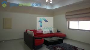 Modern Apartment Design Impressive EXCLUSIVE STUNNING 48 BR MODERN APARTMENT WITH SEA CITY VI