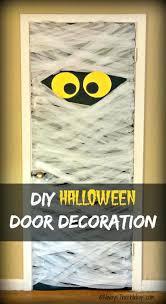 halloween door decorating contest winners. Halloween Door Decorations Decoration Competition Decorating Contest Rules Office Ideas . Winners