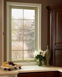 simonton 45 photos 20 reviews windows installation 3948 townsfair way easton columbus oh phone number yelp