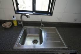 tiny house sink. Tiny House Sink I