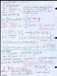 calculus review sheet calculus review sheet problems solutions 12 17 09 my calculus blog
