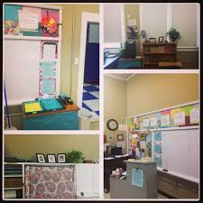 elegant high school english classroom decorating ideas 17 best images about classroom decorinspirationorganization on