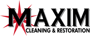 maxim cleaning restoration