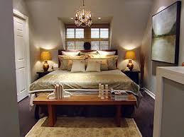 candice olson bedroom designs. Divine Bedrooms By Candice Olson Bedroom Designs T