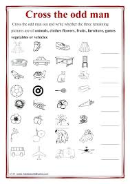 Learning Puzzles Printable Worksheets Math For Esl Students ...