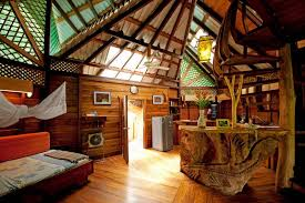 Create a Dream Tree House Home Caprice Your place for home