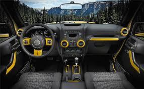 fitment 2011 2012 2018 2018 2018 2018 2018 2018 4 door jeep wrangler jk jku 4 door