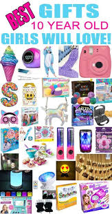 gifts 10 year old s best gift ideas and suggestions for 10 yr old s top presents for a on her tenth birthday or