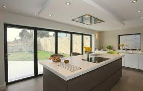 internal bifold doors internal doors with glass shutter throughout kitchen doors plan bespoke oak bi fold