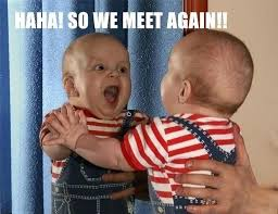 the 50 best baby memes 50 best