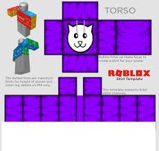 Shirt Template Roblox R15 Shirt Template Madran Kaptanband Co