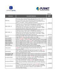 Lista de precios CG 2021.xlsx