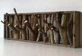 wood furniture design pictures. solid wood hooks made with branches furniture design pictures d